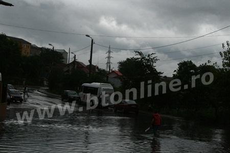strada inundata (8)