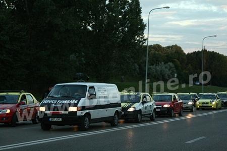 taximetrist inmormantare (8)