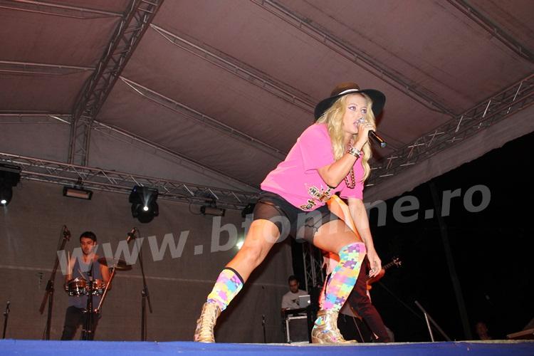 Delia la Flamanzi (2)