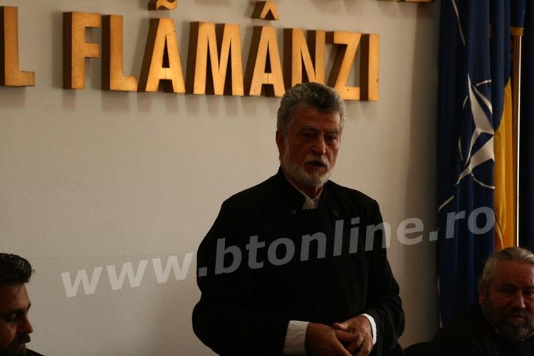Flamanzi simpozion preoti (1)