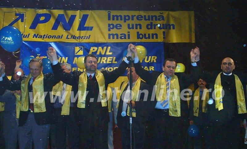 Flutur PNL (1)