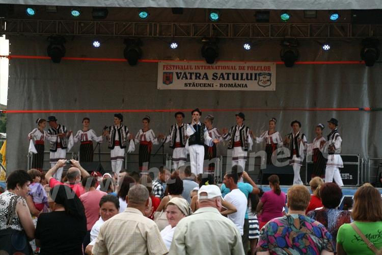 Stauceni festival Vatra Satului (2)
