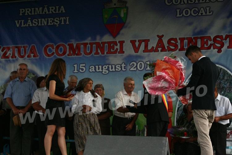Vlasinesti ziua comunei (15)