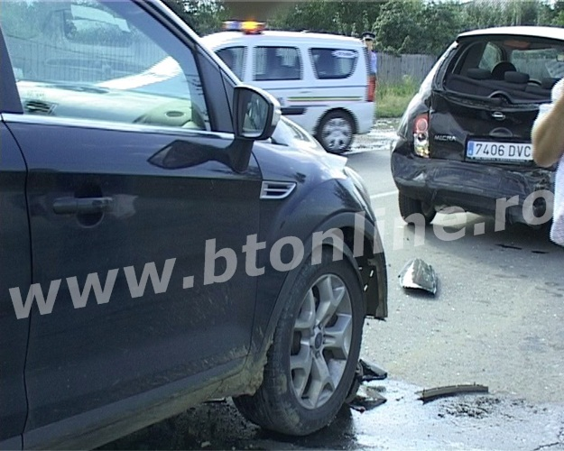 accident25august (7)