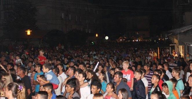 flamanzi festival