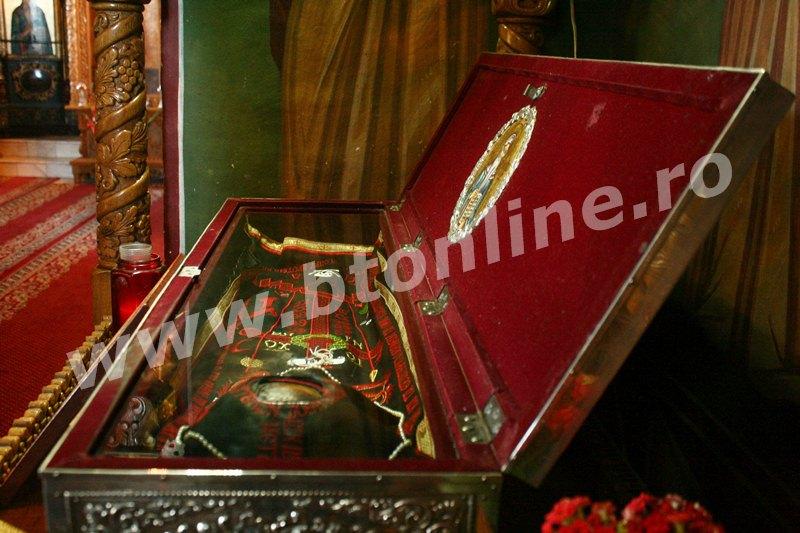 manastirea sihastria voronei (6)