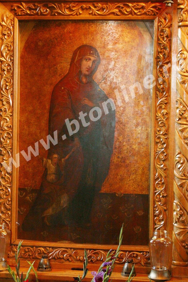 manastirea sihastria voronei (8)
