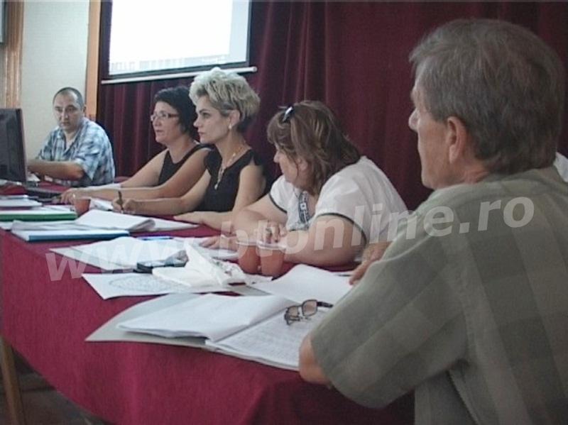 profesori examen (3)