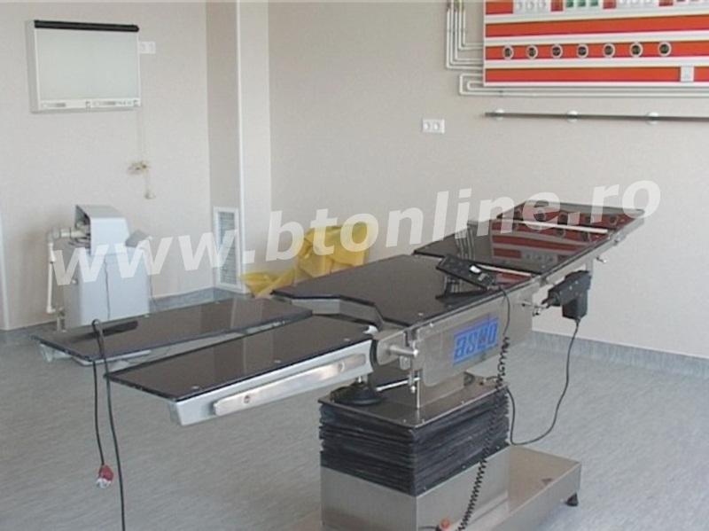spital sali de operatie (1)
