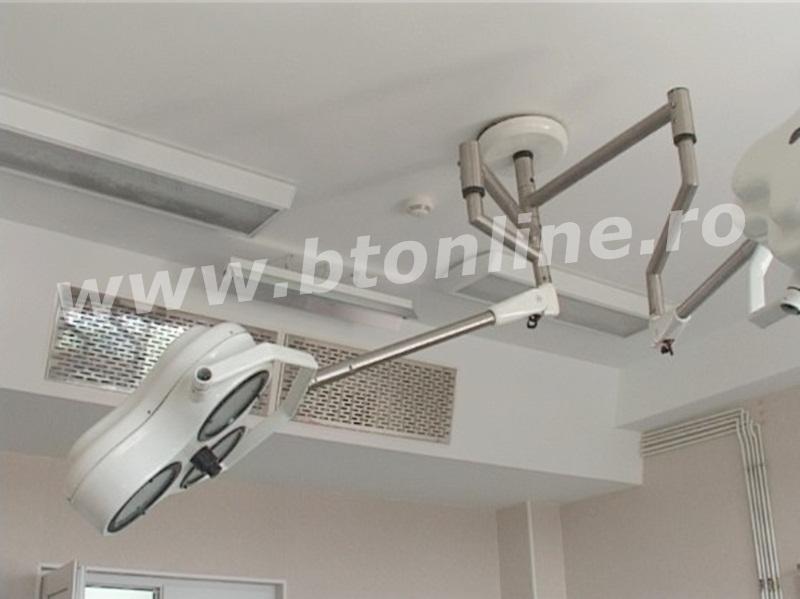 spital sali de operatie (2)