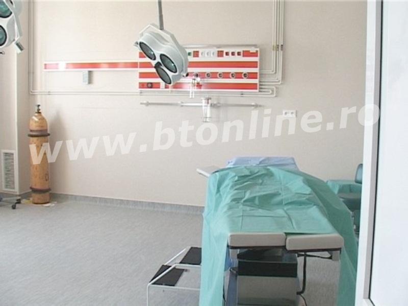 spital sali de operatie (3)