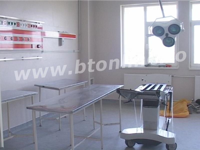 spital sali de operatie (4)