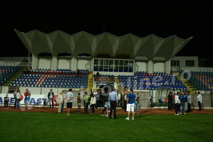 stadion nocturna (7)