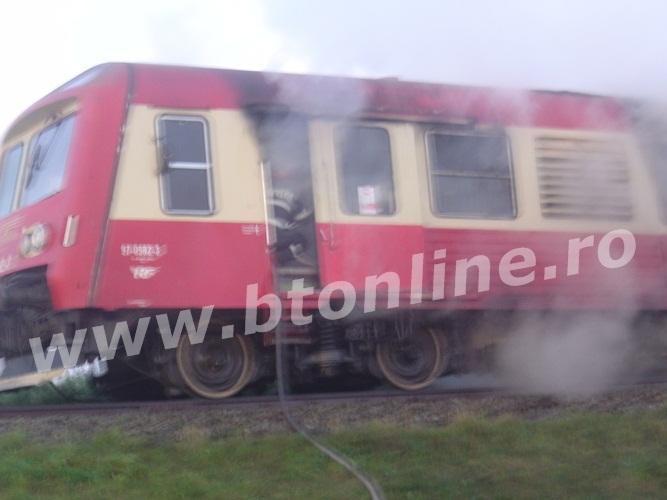 tren in flacari (1)