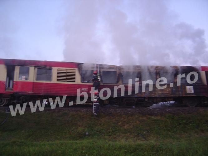 tren in flacari (2)