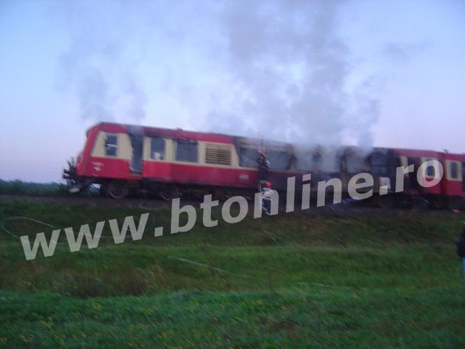 tren in flacari (3)