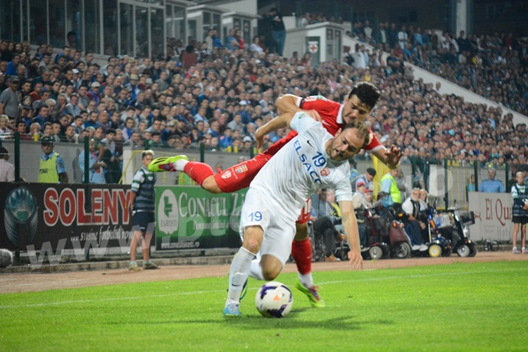 FC Botosani - Dinamo (12)