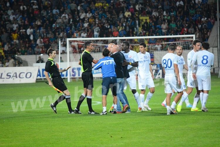FC Botosani - Dinamo (15)