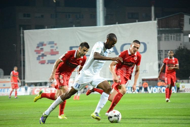 FC Botosani - Dinamo (4)