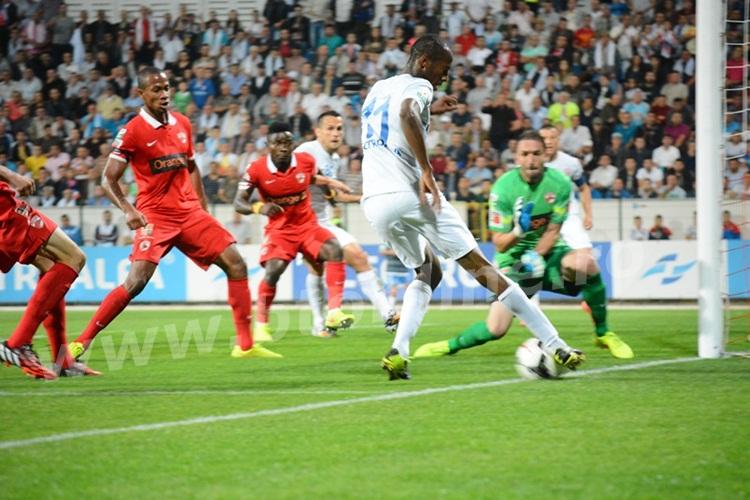 FC Botosani - Dinamo (5)