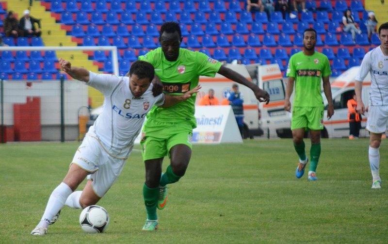 FC Botosani - Dinamo Bucuresti (47)