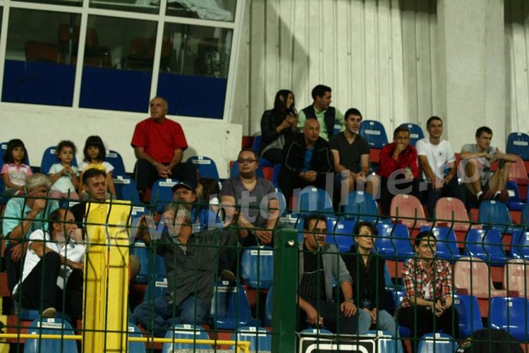 FC Botosani antrenament in nocturna (17)