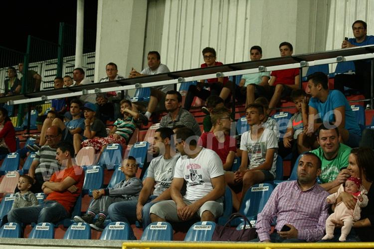 FC Botosani antrenament in nocturna (22)