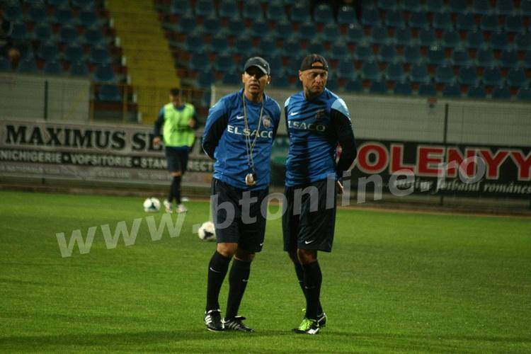 FC Botosani antrenament in nocturna (23)