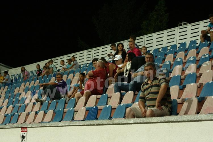 FC Botosani antrenament in nocturna (3)