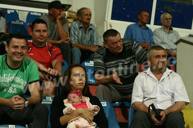 FC Botosani antrenament in nocturna (4)