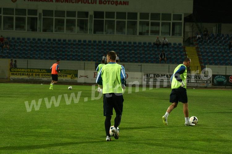 FC Botosani antrenament in nocturna (7)