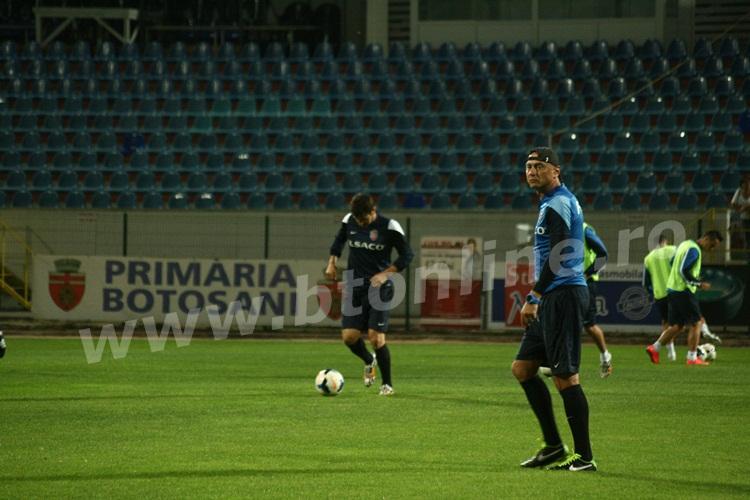 FC Botosani antrenament in nocturna (8)