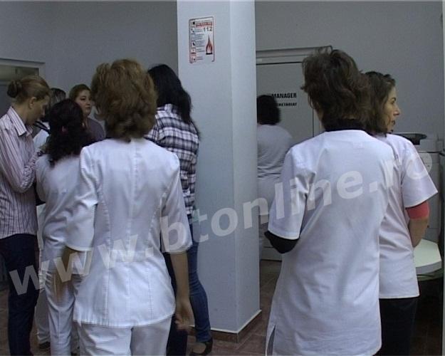 asistenti medicali spital (4)