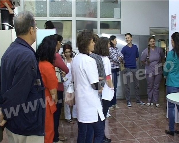 asistenti medicali spital (5)