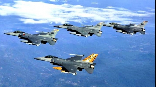 avioane nato foto RTV