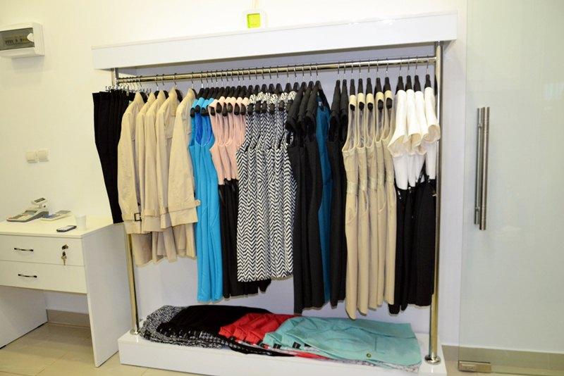 mall magazin haine