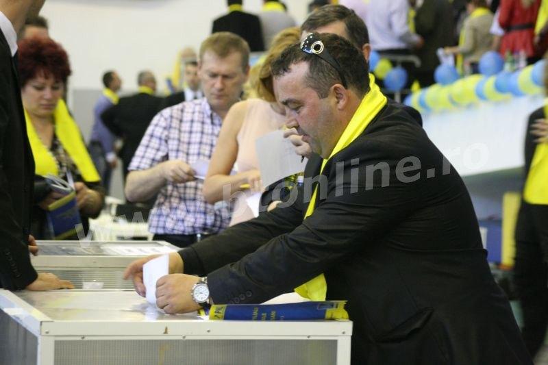 romanescu costel alegeri pnl