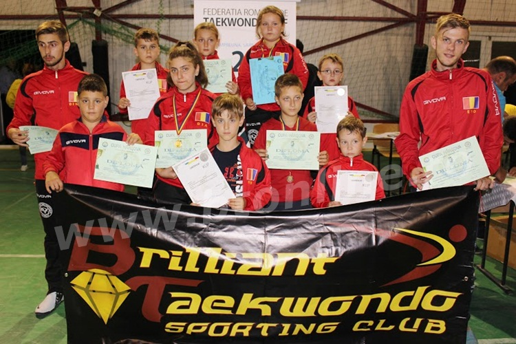 taekwondo7sept (1)