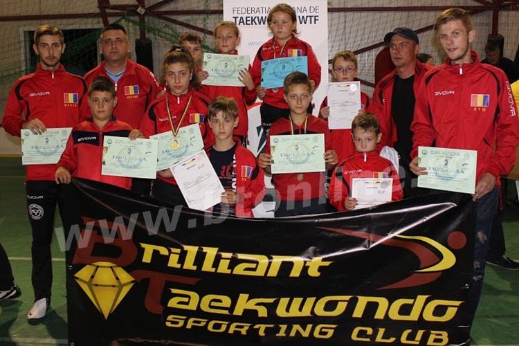 taekwondo7sept (2)