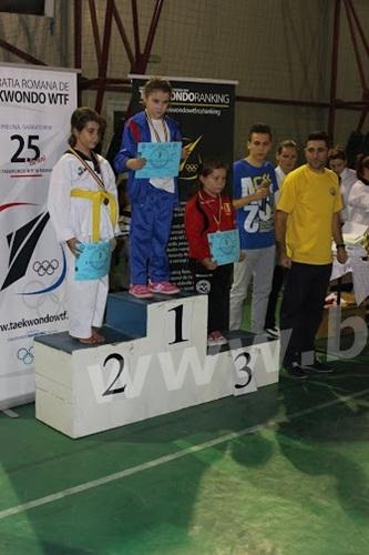 taekwondo7sept (3)