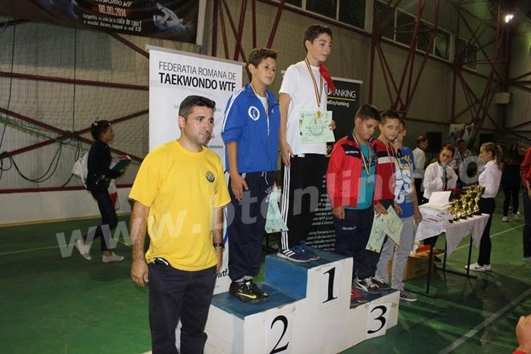 taekwondo7sept (4)