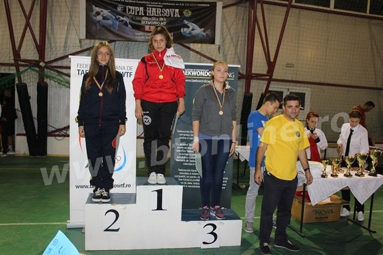 taekwondo7sept (5)