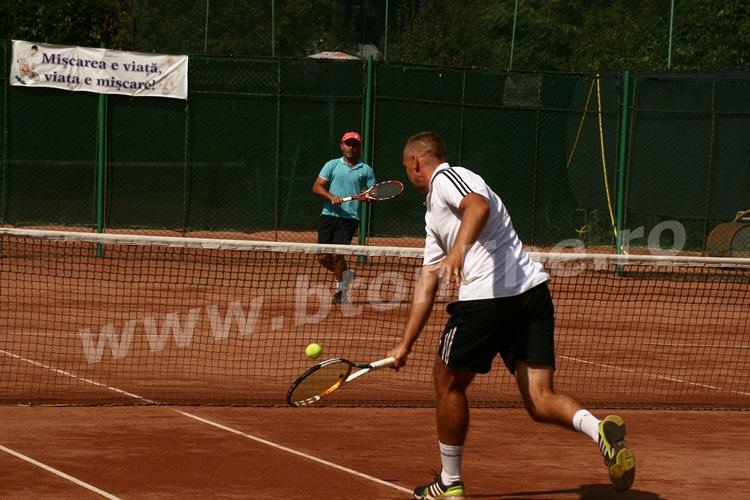 tenis veterani (11)