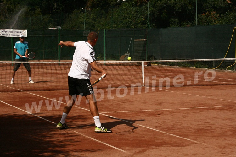 tenis veterani (2)