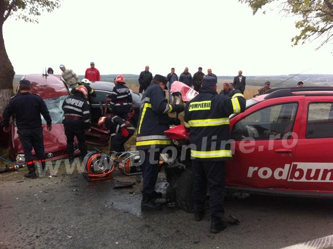 accident popas cucorani (3)