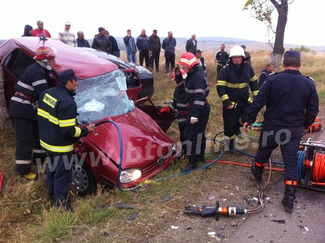 accident popas cucorani (4)