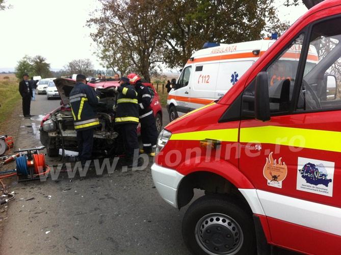 accident popas cucorani (5)