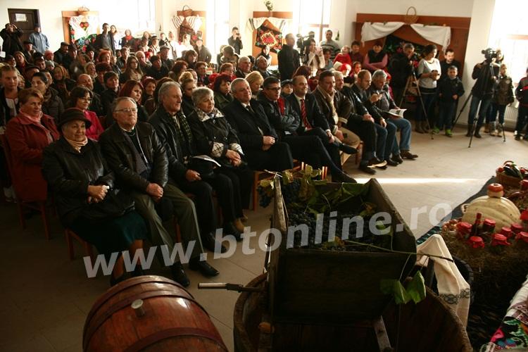 festivalul vinului vlasinesti (25)