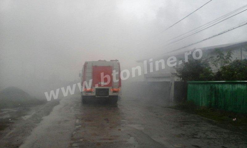 incendiu strada Popauti1