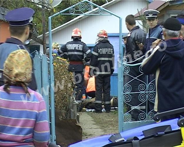 intoxicati Ionaseni, pompieri, ISU, ambulanta (2)